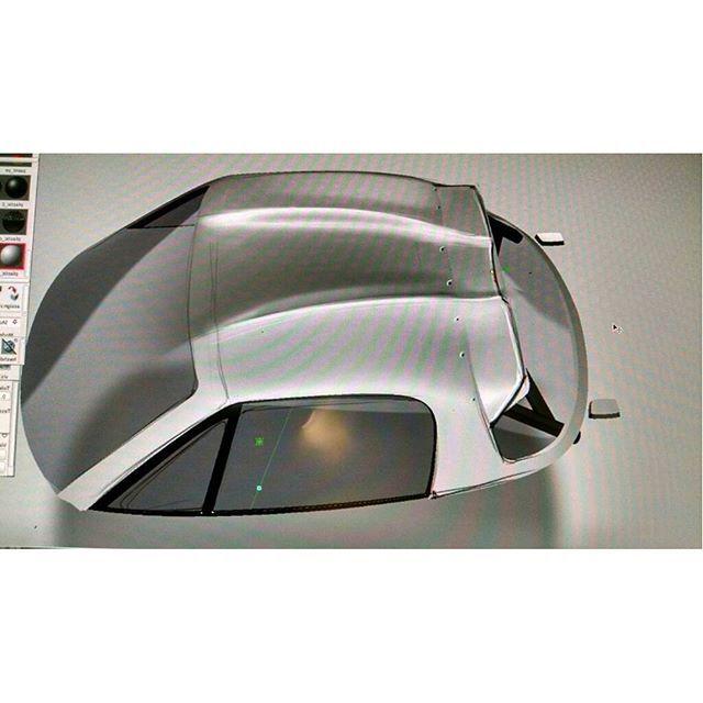 Mazda Miata Mx 5 Parts Accessories Topmiata Com Miata Mazda Mx5 Miata Car