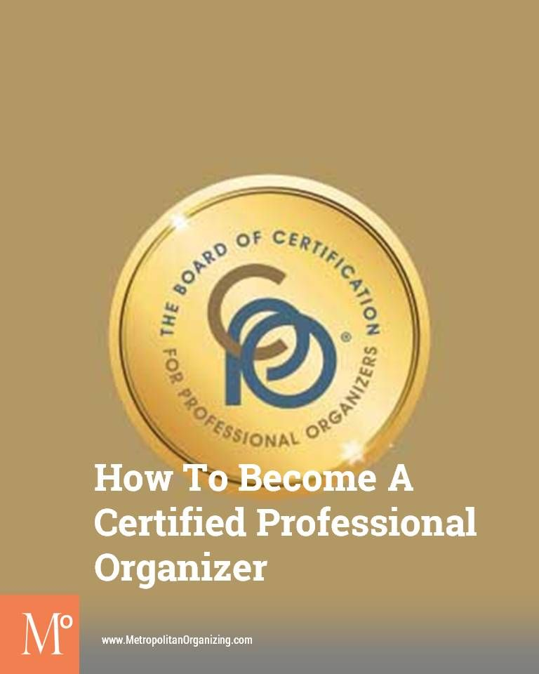 Certified Professional Resume Writer Fair Good Certified ...