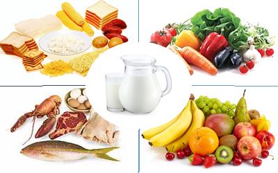 Vitamin Yang Bagus Untuk Daya Tahan Tubuh Dewasa (Terbaru