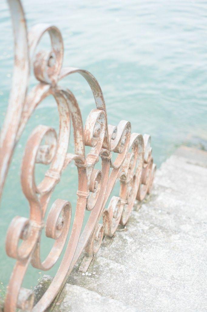 Lake Como  Milan Travel Review  Inspiration
