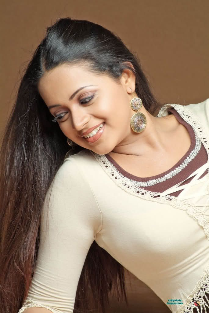 Click For A Larger View  Kks  Hd Photos, Bhavana Actress -8587