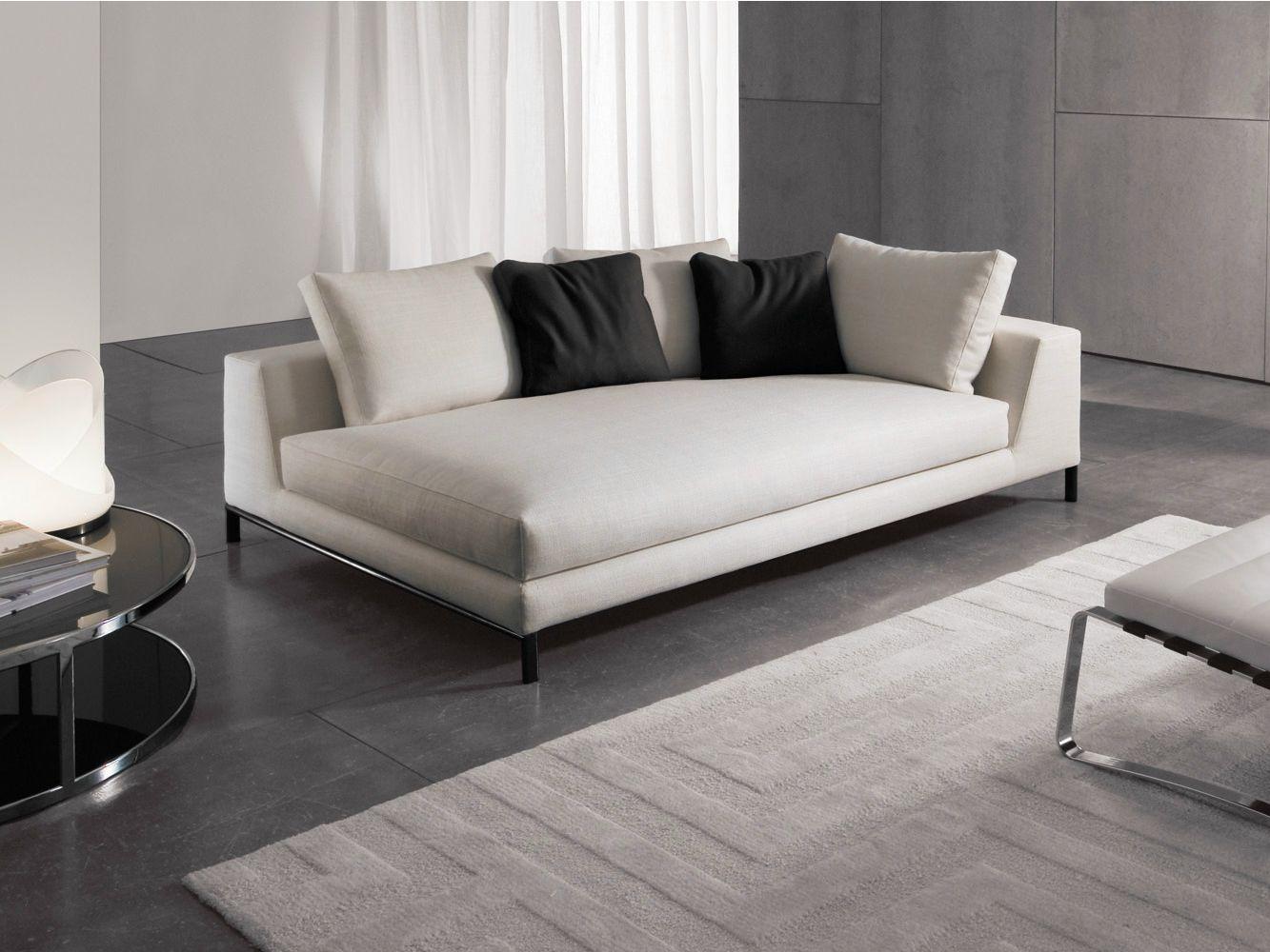 Minotti Sofas Australia Extra Large Fabric Corner Sofa Hamilton Islands Living Room