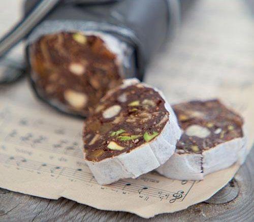 Vyf Heerlike Koekieresepte Recipe Desserts Food Sweets