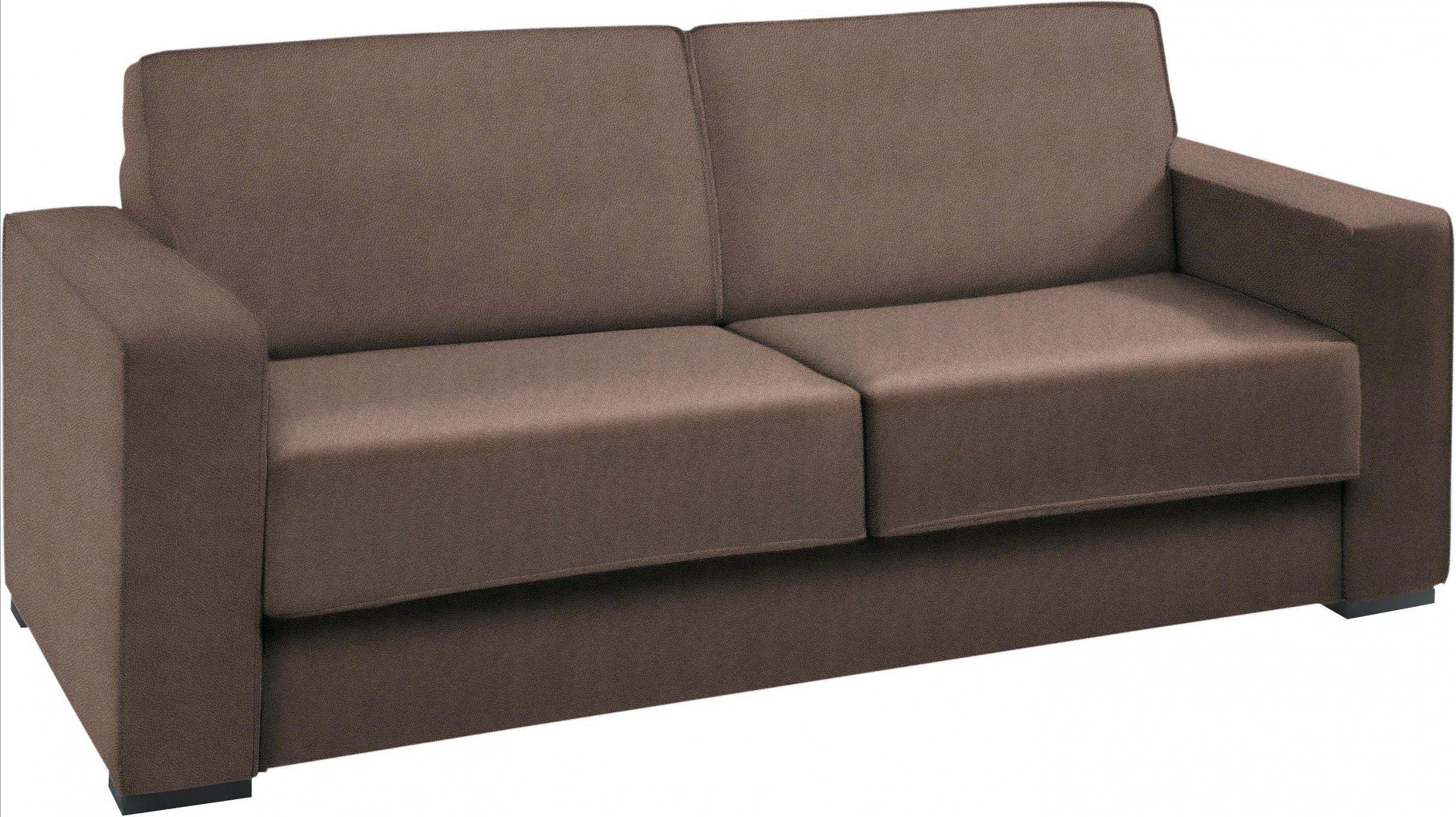 Schlafsofa 140 Cm Roller Von Schlafsofa 140 Breit Ikea Photo Schlafsofa Schlafsofa 140 Breit Wohnzimmer Sofa