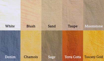 Tuscan Color Ideas Michele Houghton Pinterest