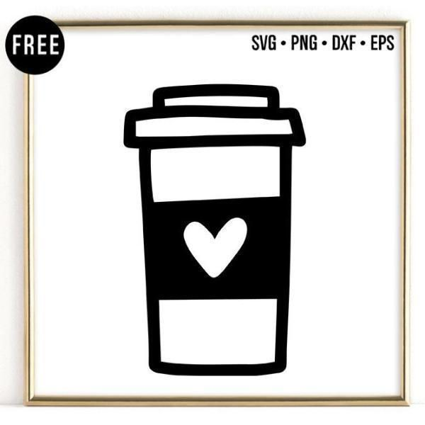 Free Svg File For Personal And Commercial Projects