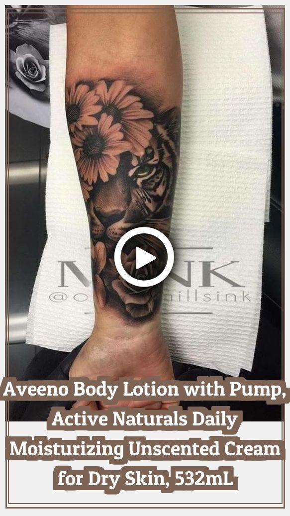 Sleeve Tattoos 44563 49 amazing sleeve tattoos for men & women - 49 amazing sleeve tattoos for men & women – – #Sleeve #Erstaunliche #Frauen #For #Men - #amazing #amp #men #phoenixtattoo #prettytattoos #sleeve #smalltattoo #tattoosleeve #tattoos #women