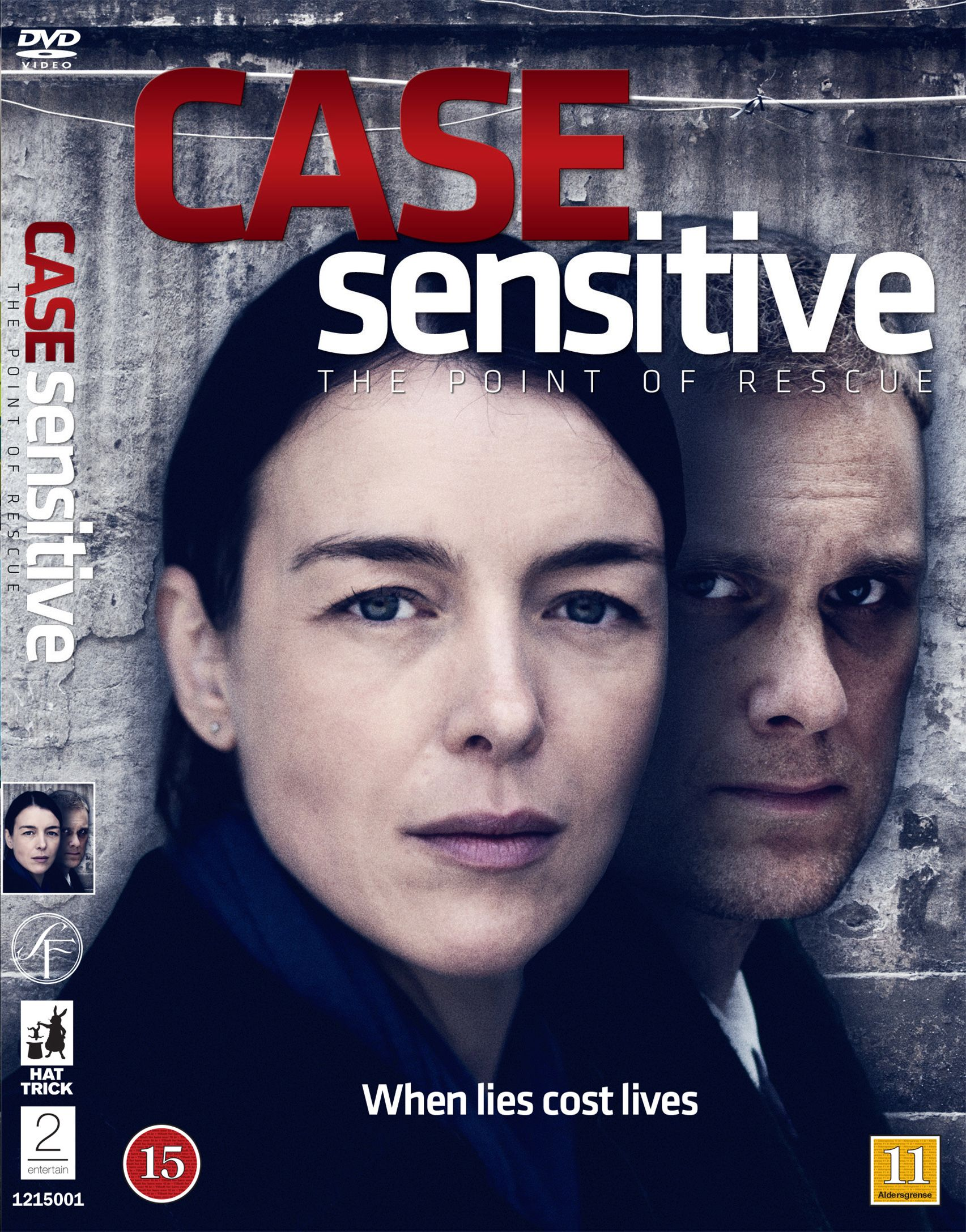 Case Sensitive Complete Series 720p Megauploadagora Com Br Drama Tv Series Tv Miniseries Mystery Show