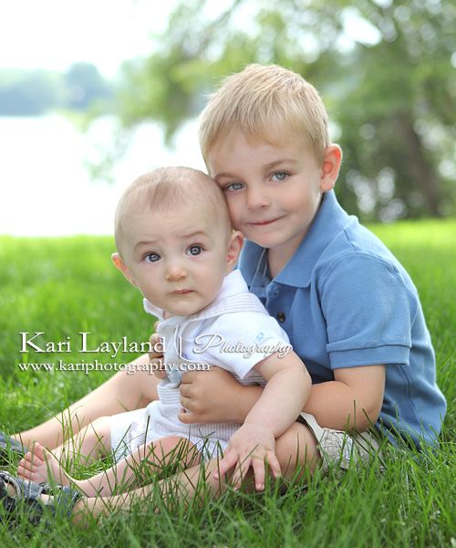Picture Ideas Brothers: Photography Of Brothers - Google Search