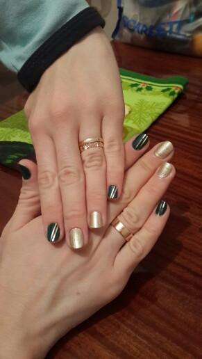 30pcsroll Nail Strips Tape Line Nail Art Design Nail Polish Nail
