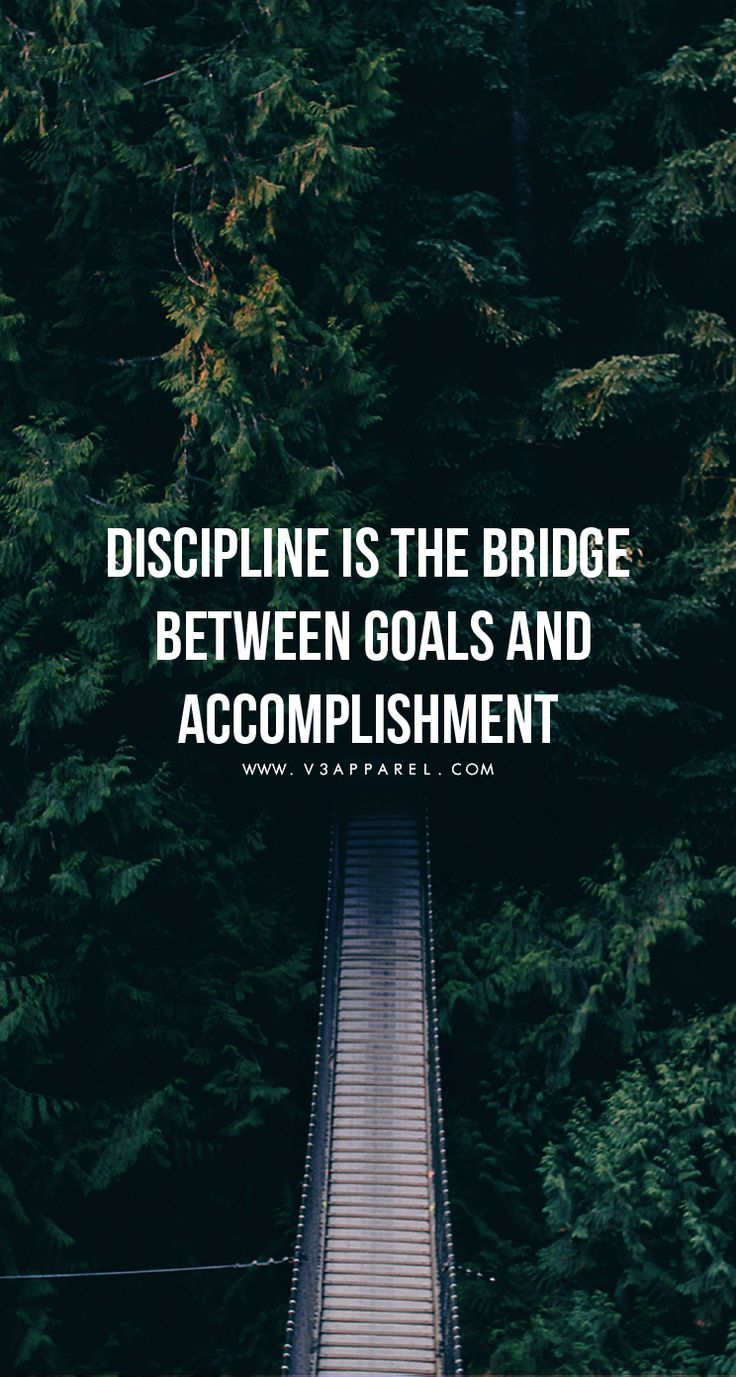 quotes for motivation and inspiration quotation image as the