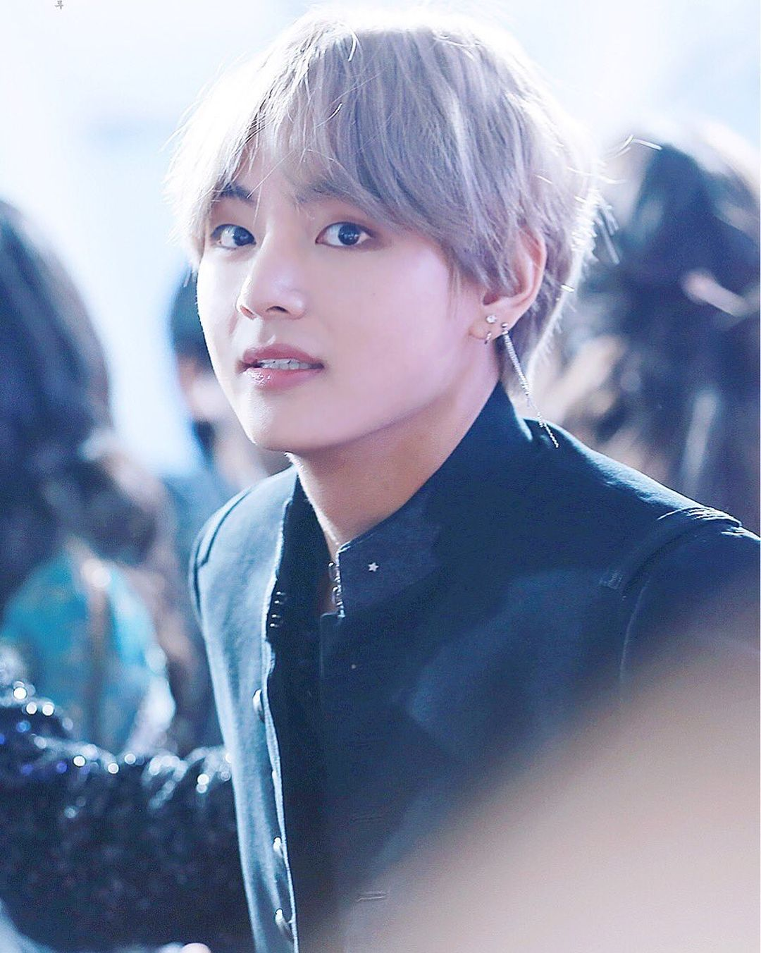 Top 10 Most Handsome K Pop Male Idols 2021 Taehyung Bts Taehyung Kim Taehyung