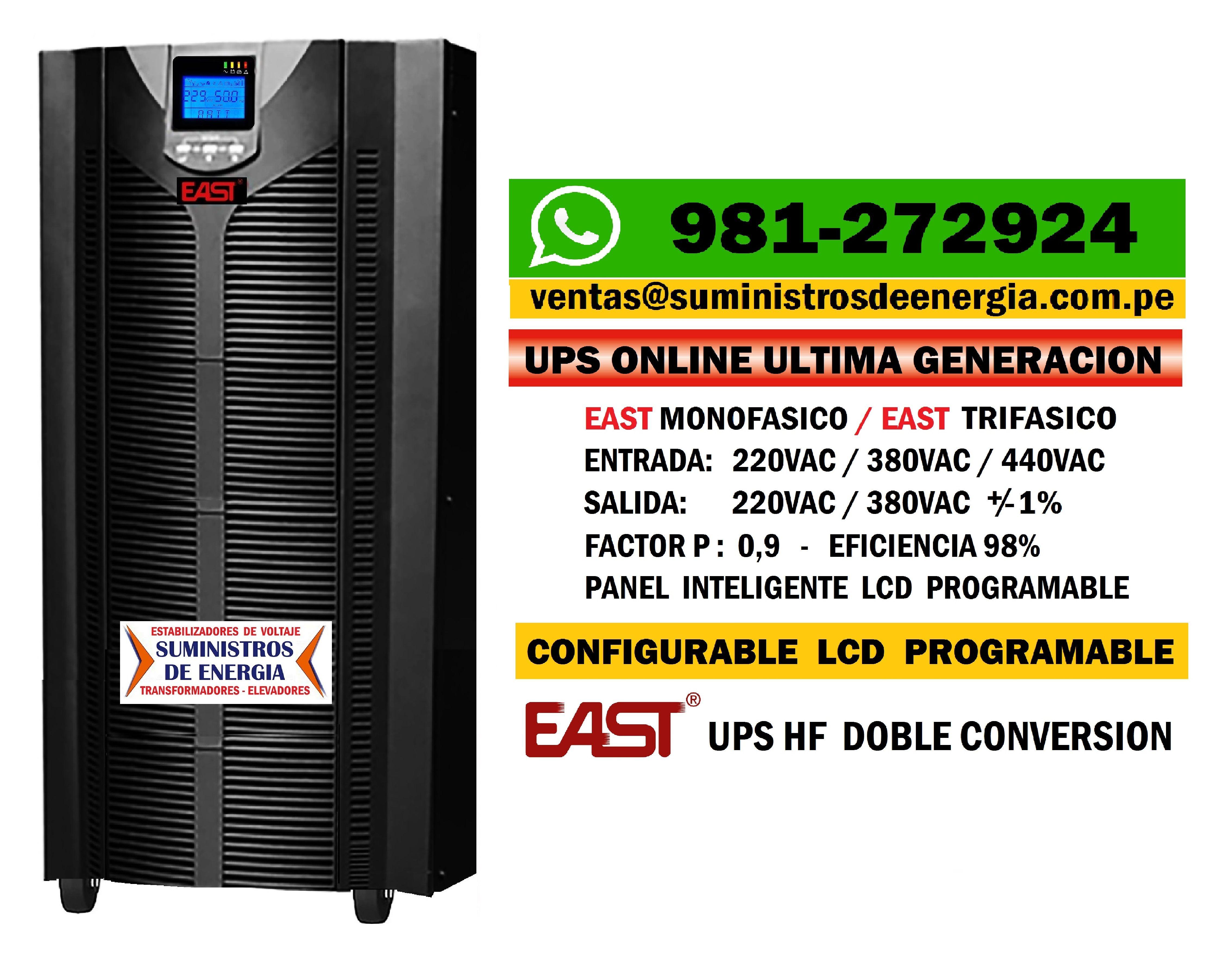 Hotmailcomcom