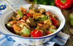 Photo of Broccoli and Turmeric Zero Fat Soup Recipe