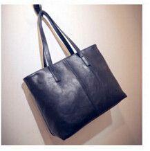 Item Type: Handbags Number of Handles/Straps: Single Interior: Interior Slot Pocket,Cell Phone Pocket Closure Type: Zipper Handbags Type: Shoulder Bags Shape: Casual Tote Decoration: Letter Gender: Wo