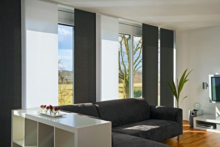 Ikea Schiebegardine ikea anno tupplur αναζήτηση schiebegardinen wohnzimmer
