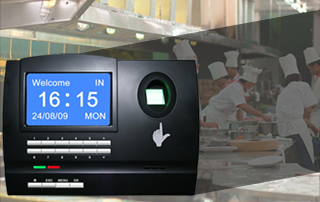 time card machine zip clock time card machine helps to manage employees over time in efficient way managers can easily manage employees clock in clock - Time Card Machine