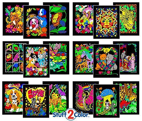 Emejing Velvet Coloring Poster Images - Triamterene.us - triamterene.us