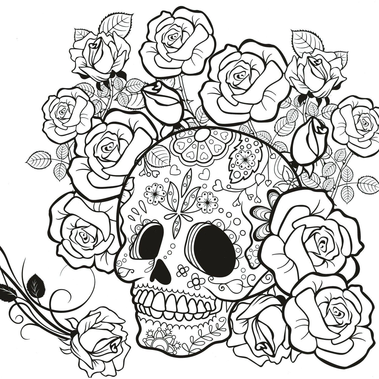 23 idées de Espagnol carte mentale  espagnol, la fête des morts