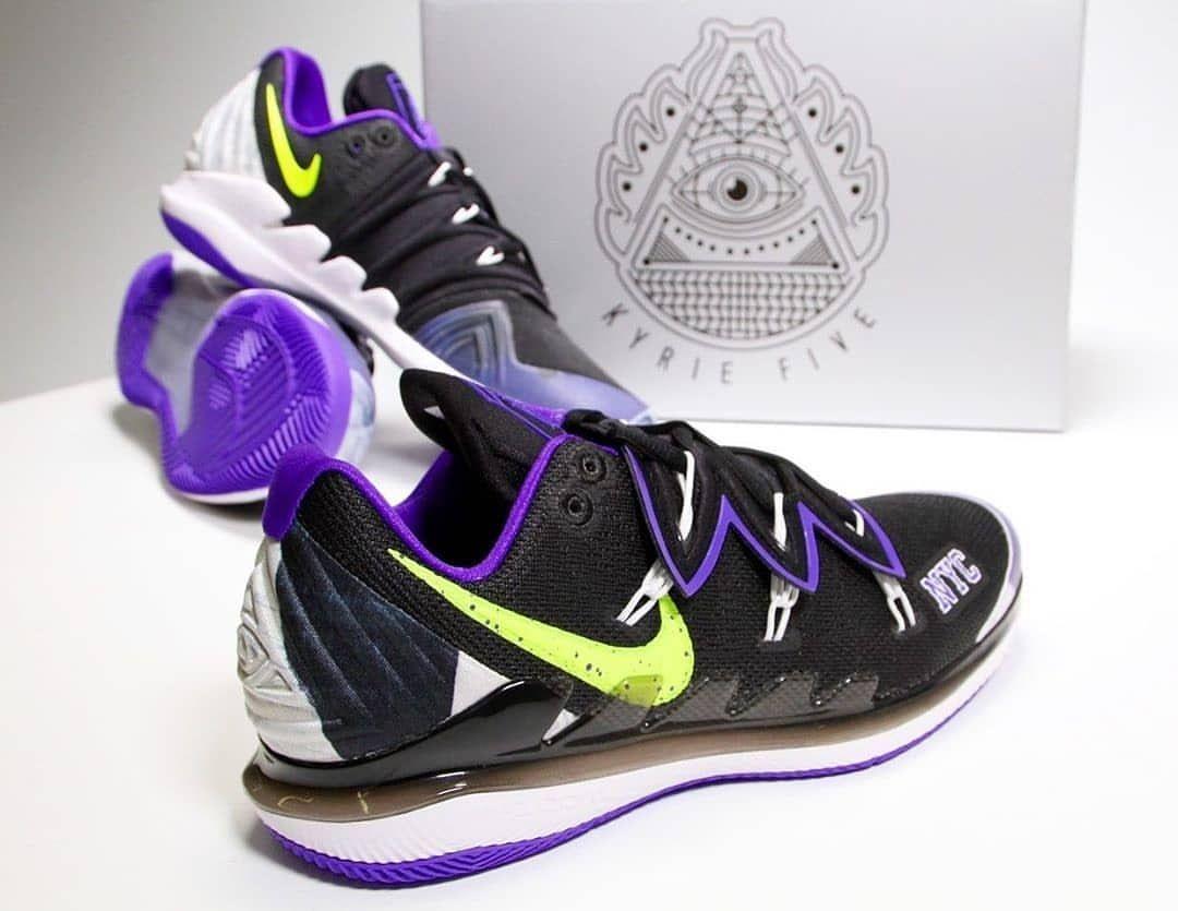 nick kyrgios kyrie irving shoes buy