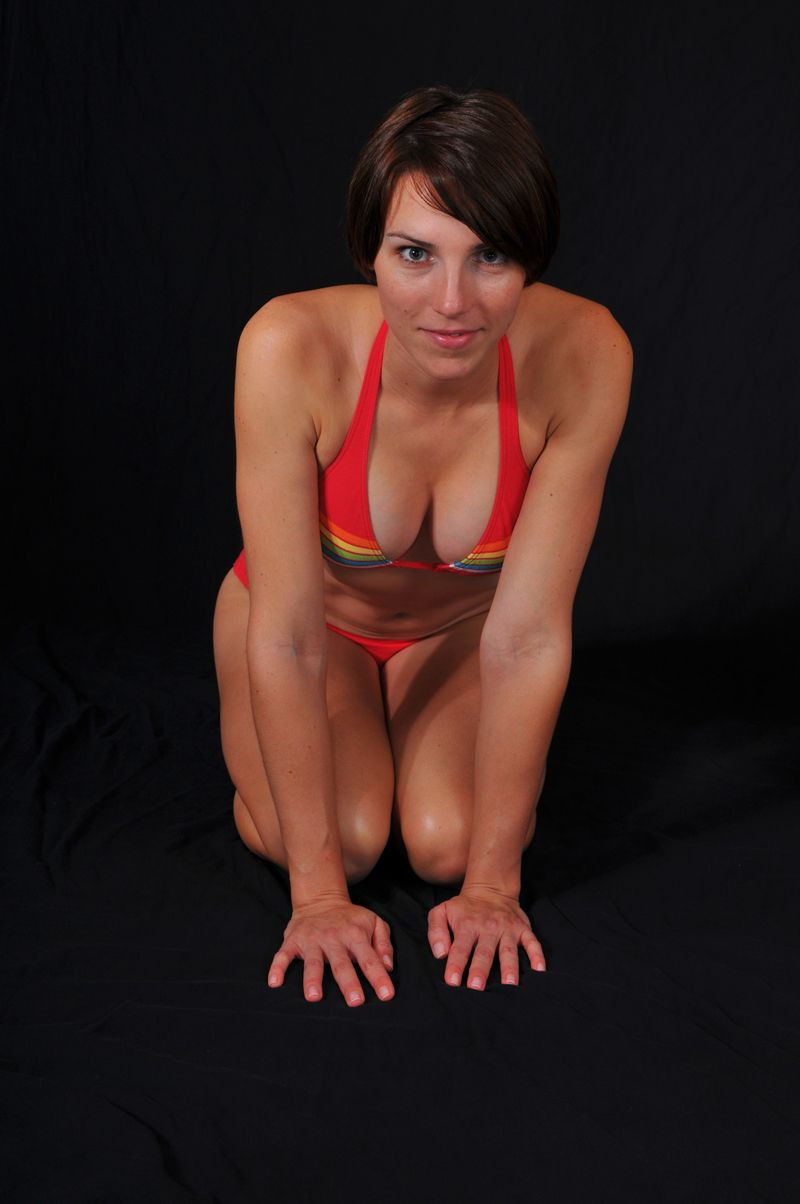 jay romer free porn gallery
