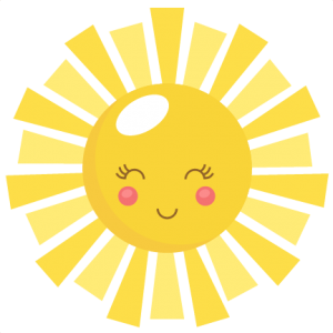 freebie of the day miss kate cuttables product categories rh pinterest com  cute sun clipart black and white