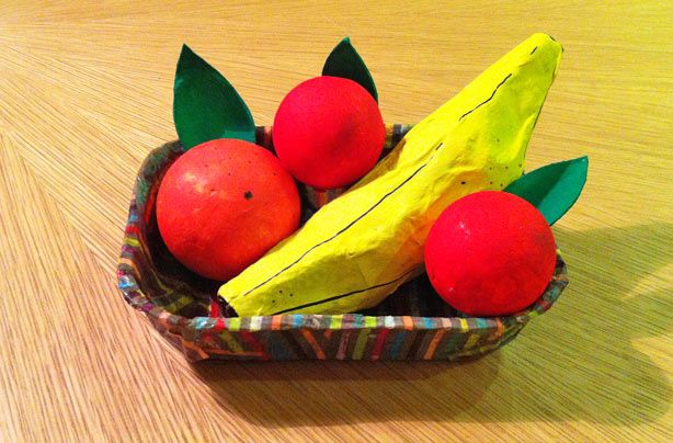 10 Things To Make With Egg Boxes Egg Boxes Papier Mache