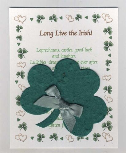 Irish Themed Tables Outs Irish Themed Occasions Wedding