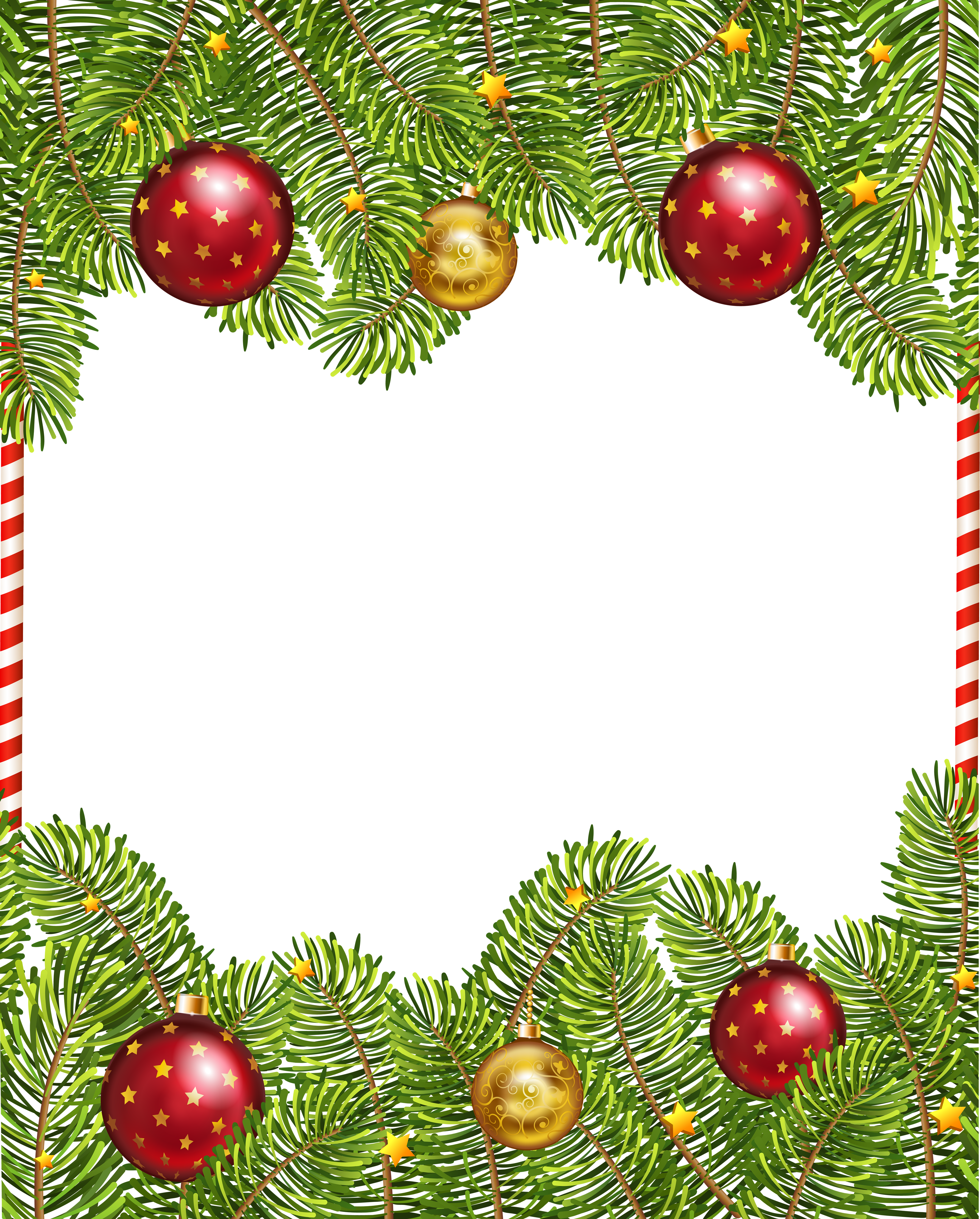 Christmas Invitation Background Png.Merry Christmas To You All Joe I Would Like To Invite You