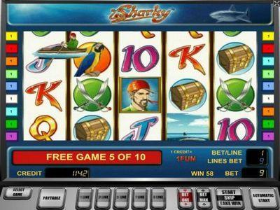 Игровые автоматы адмирал играть на деньги азартные игровые автоматы бесплатно и без регистрации вулкан