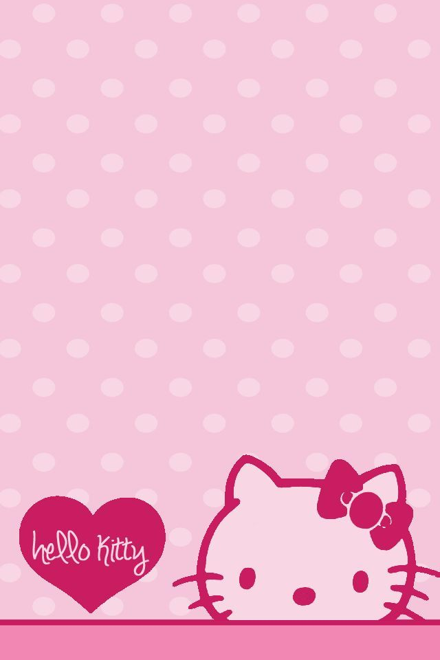 Hello kitty hd wallpaper best ideas about on free download for hello kitty hd wallpaper best ideas about on free download for tablet voltagebd Image collections