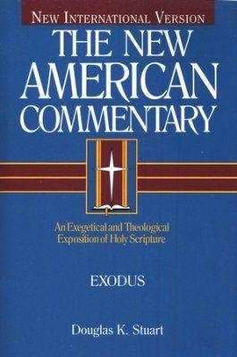 Pin On Bible Study Tools