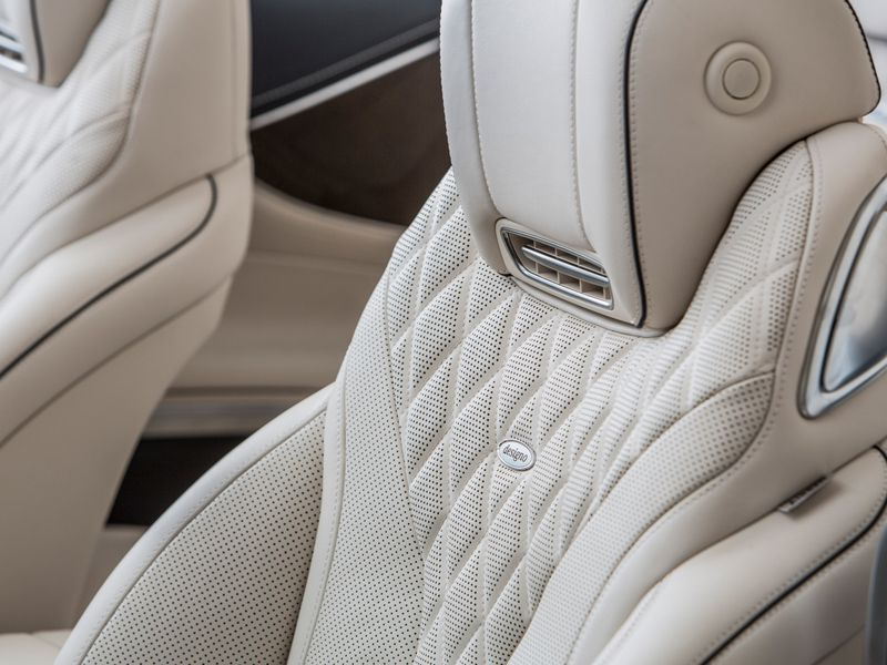 10 Cars With The Most Comfortable Seats Car Seats Comfortable Seating Seating