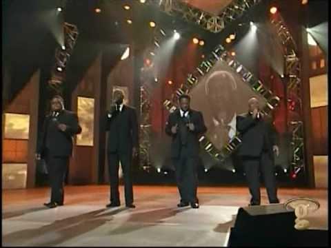 He Laid His Hands On Me Lee Williams Gospel Song Praise Songs