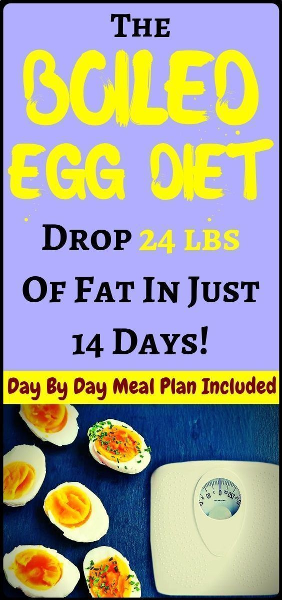 The Boiled Egg Weight-reduction plan – Lose 24 Kilos In Simply 2 Weeks - #Boiled #Diet #egg #lose #Pounds #Weeks #boiledeggnutrition The Boiled Egg Weight-reduction plan – Lose 24 Kilos In Simply 2 Weeks - #Boiled #Diet #egg #lose #Pounds #Weeks #eggnutritionfacts The Boiled Egg Weight-reduction plan – Lose 24 Kilos In Simply 2 Weeks - #Boiled #Diet #egg #lose #Pounds #Weeks #boiledeggnutrition The Boiled Egg Weight-reduction plan – Lose 24 Kilos In Simply 2 Weeks - #Boiled #Diet #egg #l #boiledeggnutrition