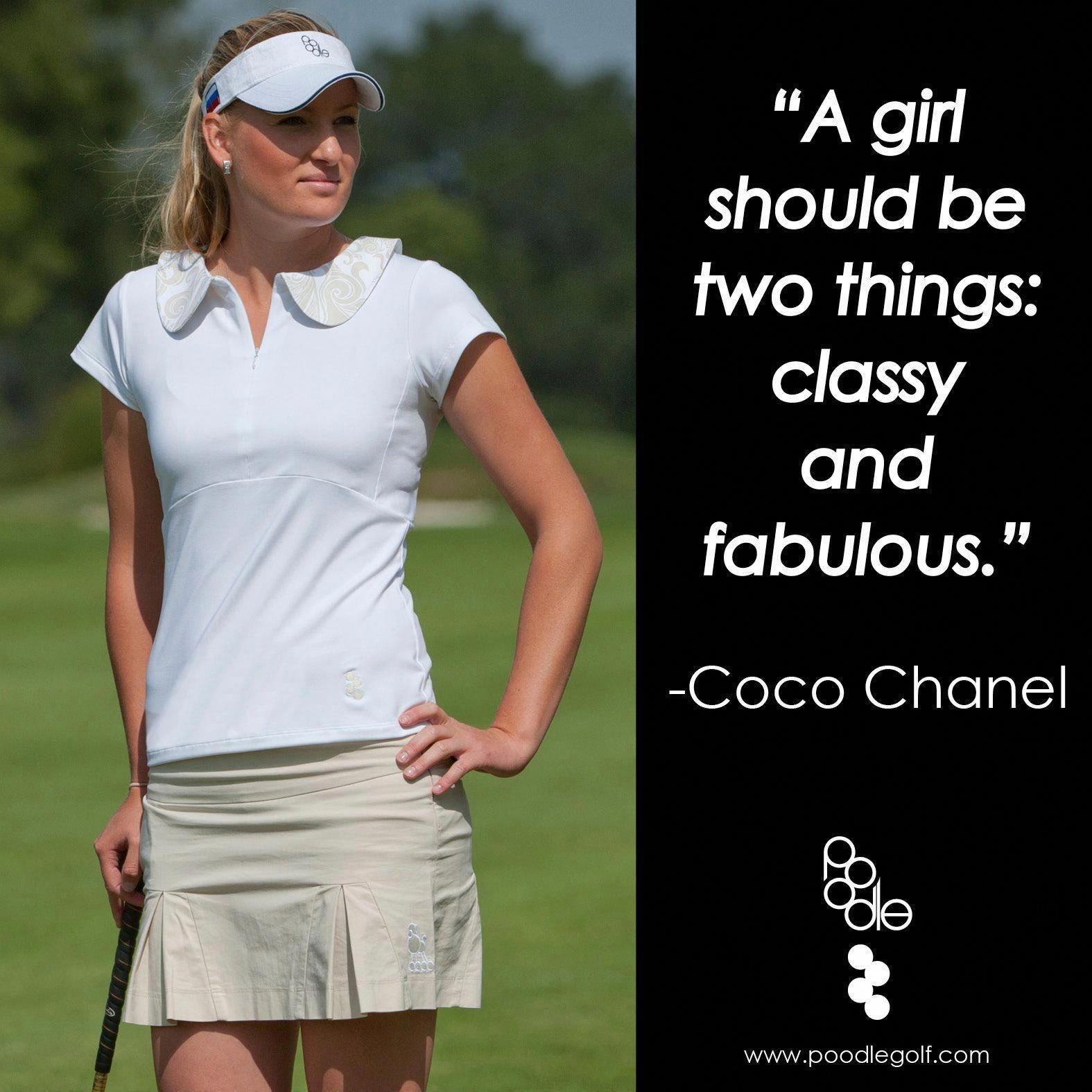 Golf Humor Free Download Golf Wit Oo Golfzing Tee Times Golf Humor Zyra Golf Zbraslav Golf Zurich Classic Golf Zach Jo Golf Humor Golf Quotes Golf Inspiration