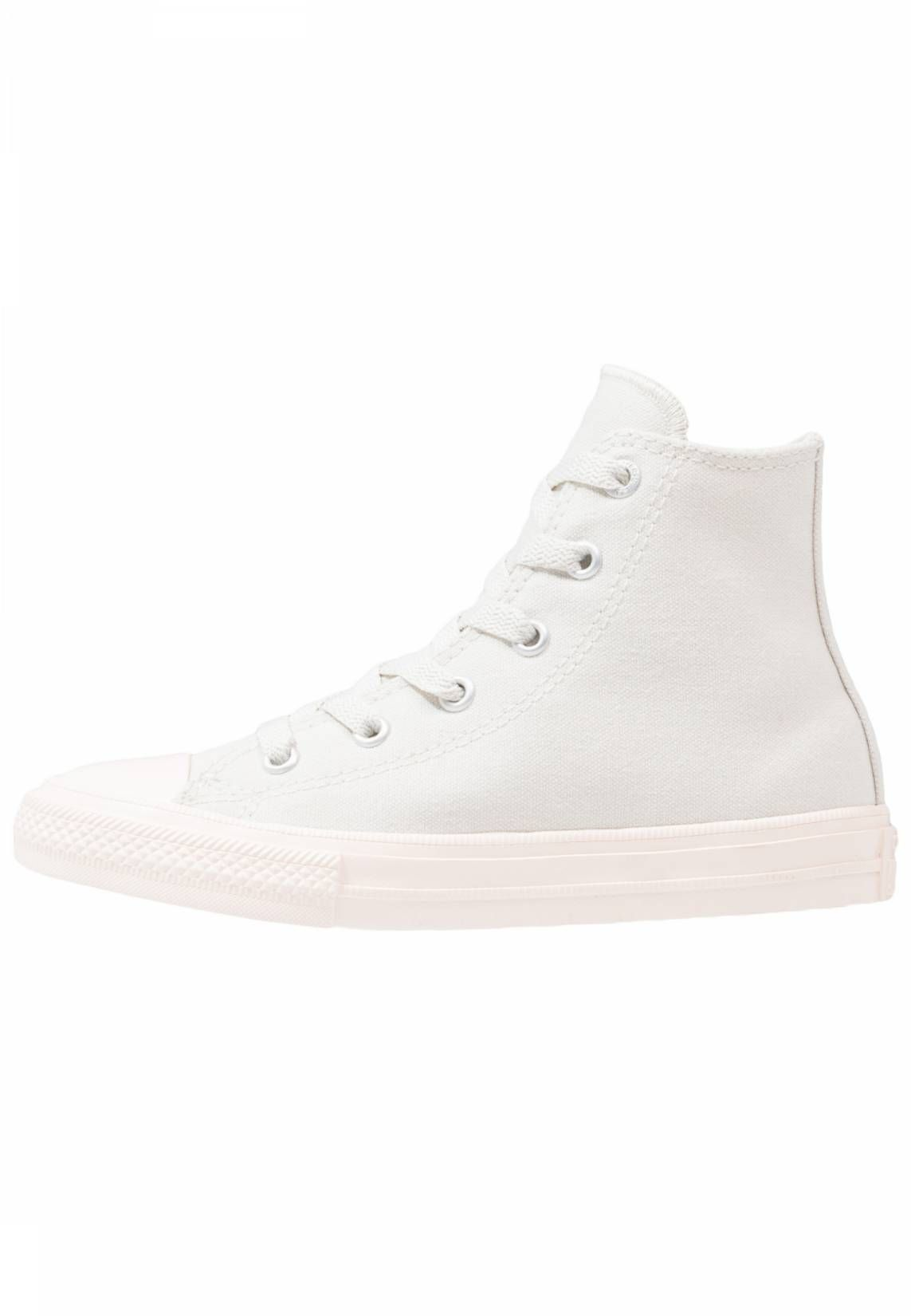 converse all star ii bianche alte