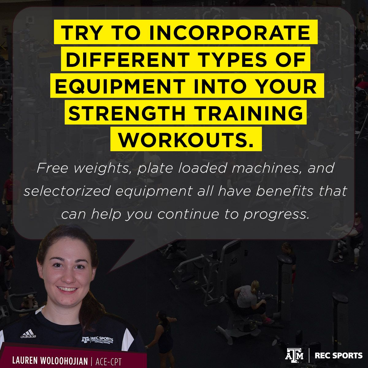Strength & Conditioning | PT Tips | Pinterest
