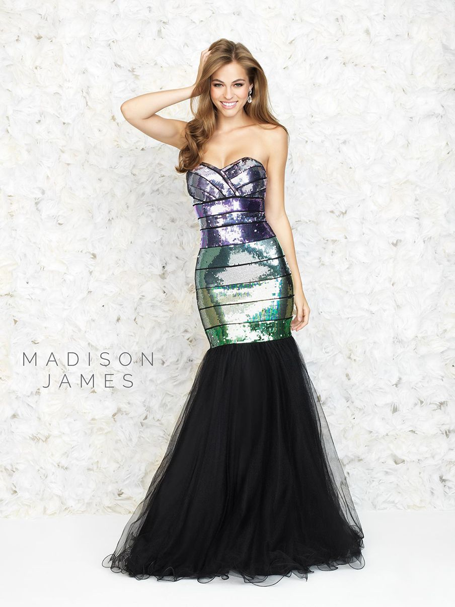 Madison James Collections: Style: 15-188