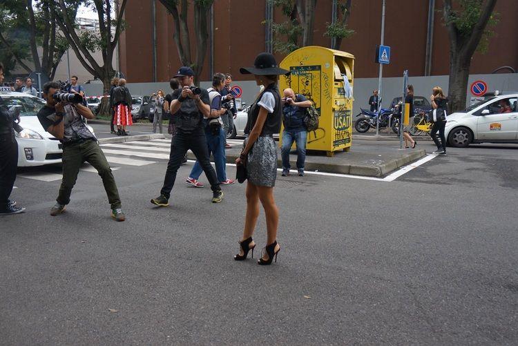 armani_fashionshow.jpg