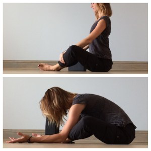 yin yoga  yin yoga yin yoga sequence yoga blocks exercises