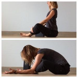 yin yoga  yin yoga yin yoga sequence yoga blocks exercises