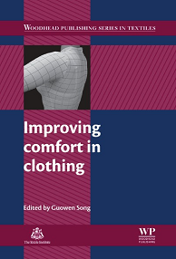 Improving comfort in clothing pdf free download textile study improving comfort in clothing pdf free download textile study center textilestudycenter fandeluxe Choice Image
