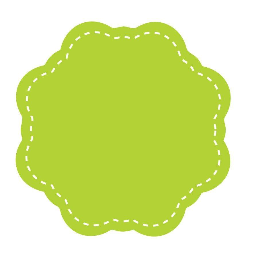 Pin de redrose 4u en Borders and frames | Pinterest | Hojas ...