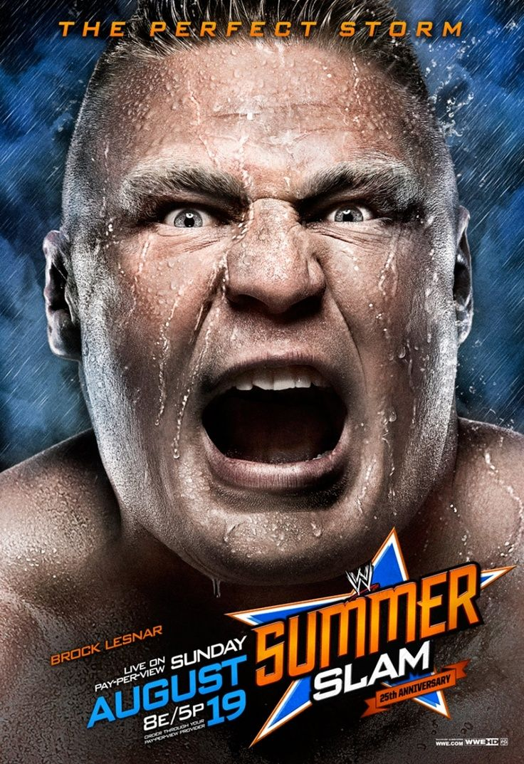 Google themes wwe - Wwe Ppv Posters Wwe Ppv Posters Google Search Wwe Ppv Posters