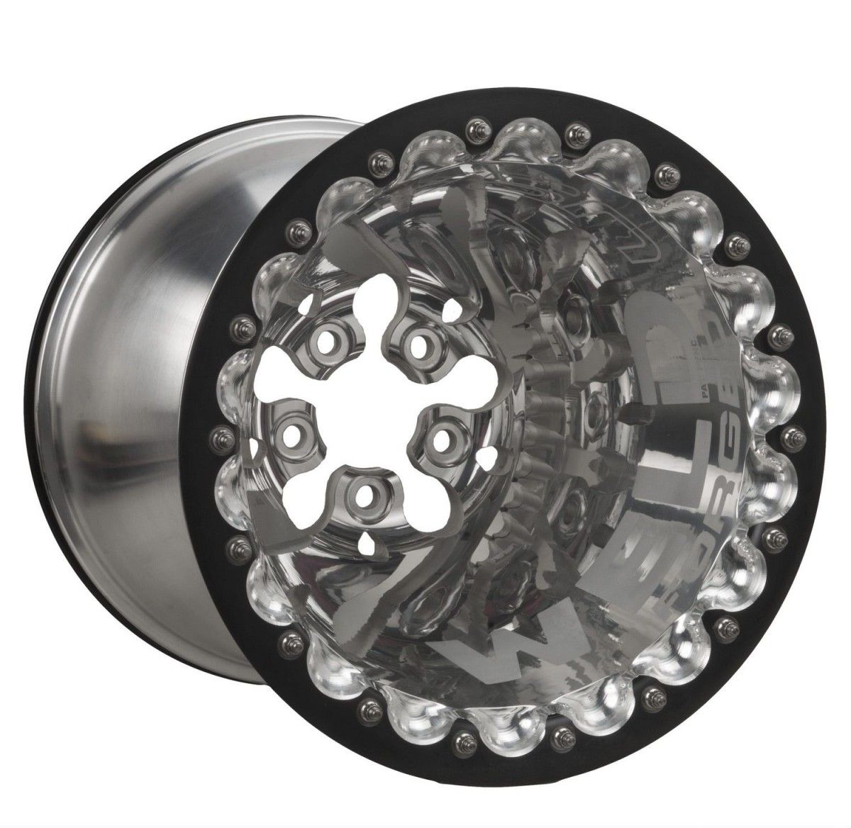 Weld Racing Delta 1 Forged Drive Wheels Are The Lightest Stiffest And Strongest 16