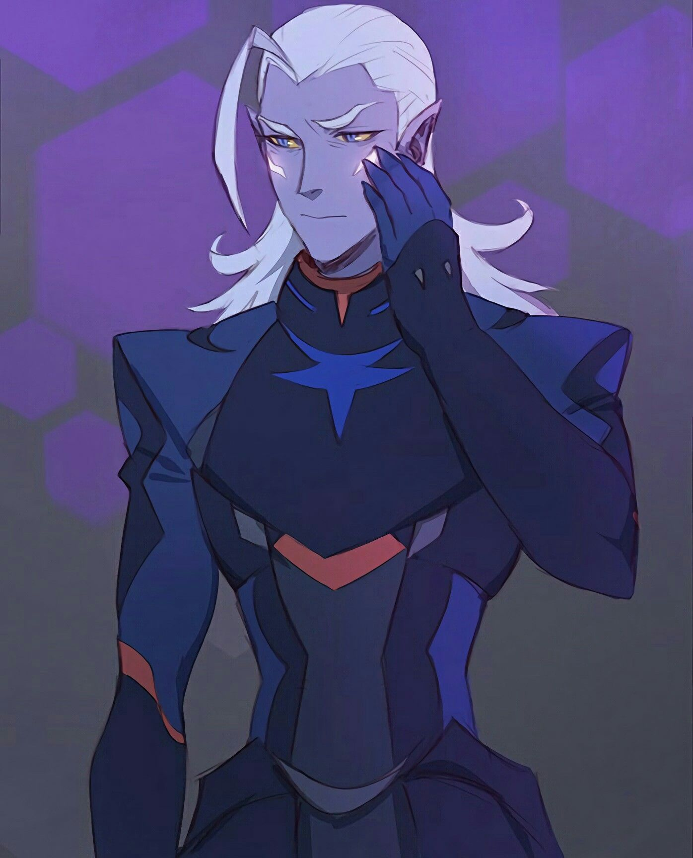 National Day Of Reconciliation ⁓ The Fastest Voltron Lotor