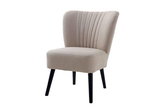 Octopus Mobel Versand Hamburg Produktubersicht Alle Sessel Furniture Interior Accent Chairs