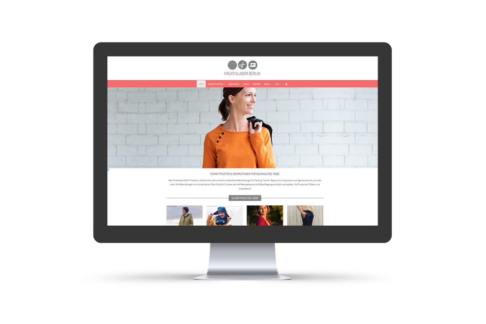 Webdesign Wordpress Support Bring Dein Herzensbusiness Online Business Webseiten Portfolios Onlinebusiness Mehr Ich E Web Design Webdesign Konzeption