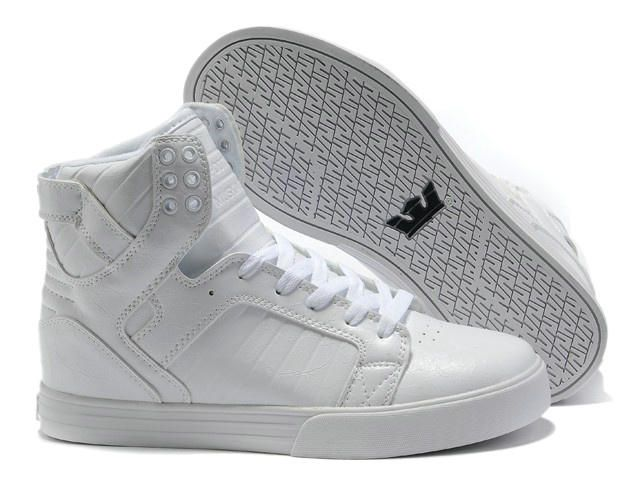 supra shoes for sale online cheap